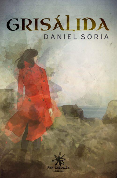Grisalida - Daniel Soria
