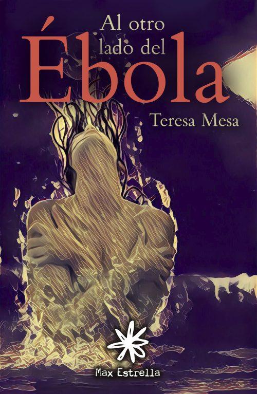 Al otro lado del ebola