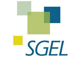 logo SGEL