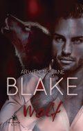 Blake Wolf