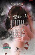 El misterio de Helena Surchs