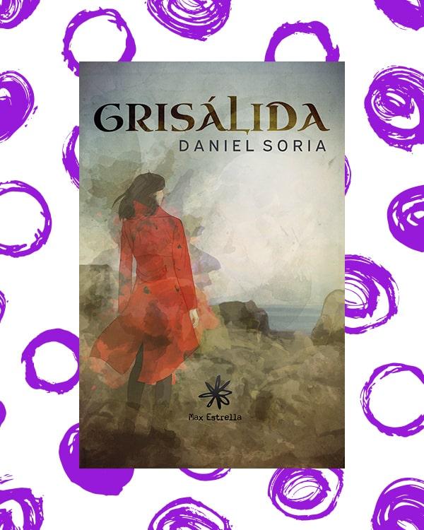 Grisálida