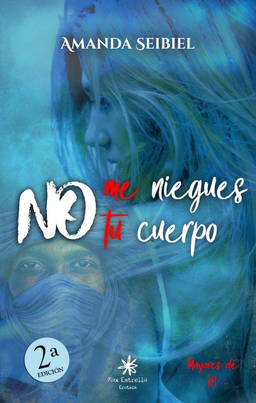 portada_nomenieguesrgb