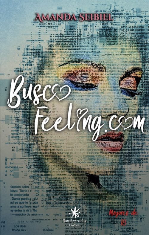 Busco feeling.com