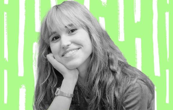 Alexandra Osbourne